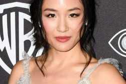 Констанс Ву (Constance Wu)