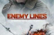 В тылу врага (2020)