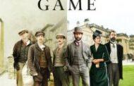 Игра родом из Англии. Сериал (2020)