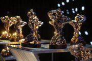 Церемонию вручения премии ТЭФИ перенесли на май 2021 года