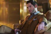 Том Эллис и Warner Bros. договорились о шестом сезоне «Люцифера»
